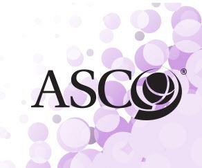 ASCO_2016.1.jpg
