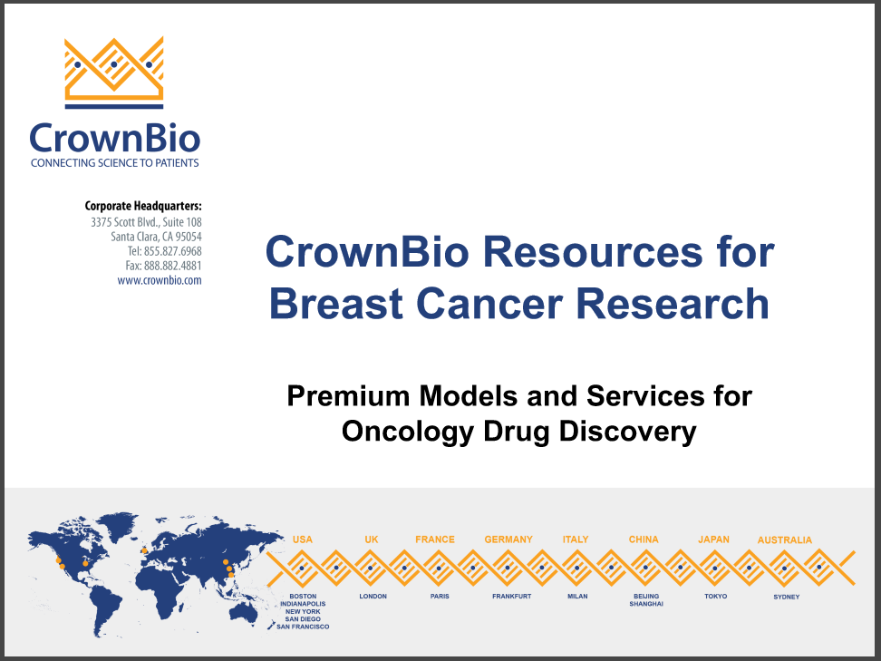 Breast_Cancer_Data_Pack_TN.png