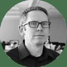 Dr. Joseph Maxwell, Finch Therapeutics  webinar