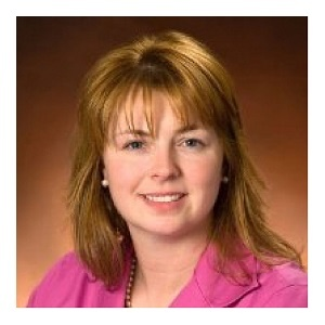Dr Judith Judith Gorski, Global Director, Scientific Engagement, Crown Bioscience Inc. webinar