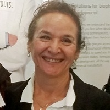 Dr Ahuva Nissim