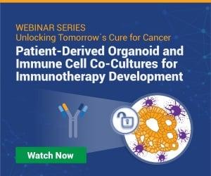 Webinar Series: Unlocking Tomorrow´s Cure for Cancer