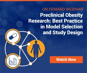 Preclinical Obesity Research: Best Practice in Model Selection and Study Design