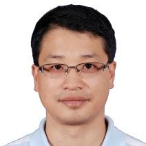 Dr. Sheng Guo, Crown Bioscience Inc webinar