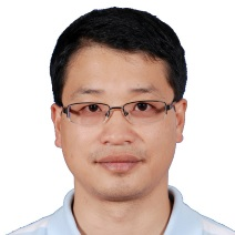Dr. Sheng Guo, Crown Bioscience Inc webinar