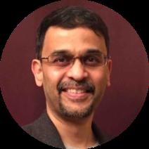 Dr. Jayant Thatte, Crown Bioscience Inc webinar