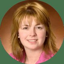 Judith Gorski, Crown Bioscience Inc webinar