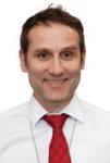 Dr Klaus Schmierer
