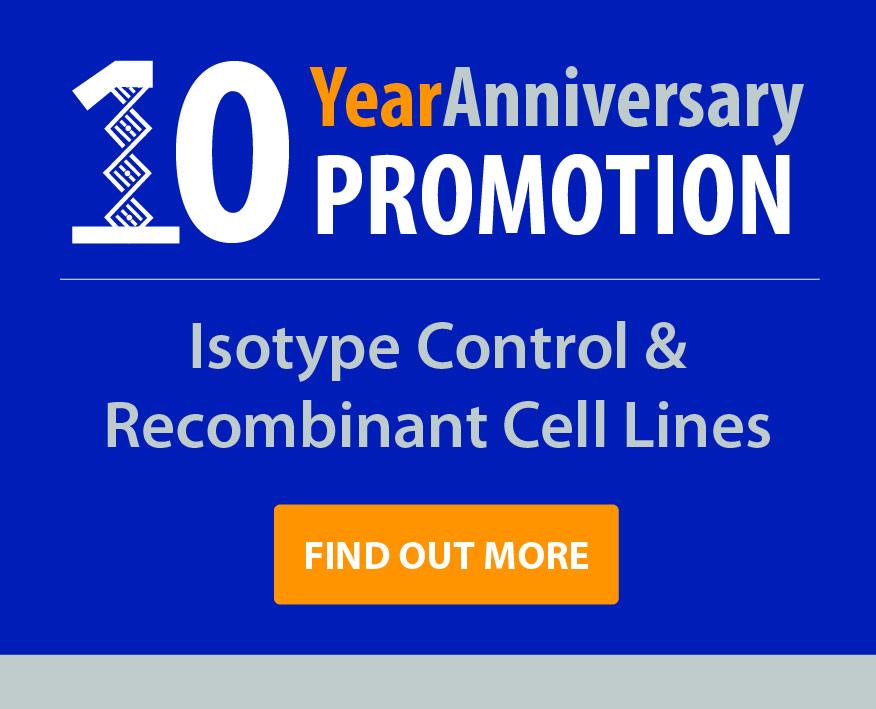 Life-science-10yr-promo.jpg