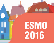 ESMO.png