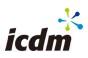 ICDM_logo_PNG.png
