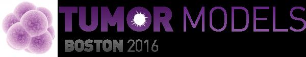 Tumor-Models-Boston-2016-e1441629738795.png
