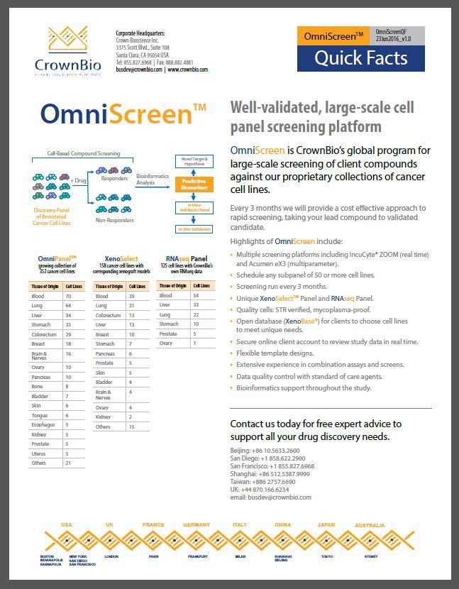 OmniScreen_QF.jpg