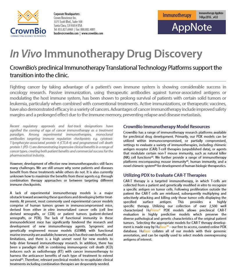 Immuno_Drug_Discovery_Thumbnail.jpg