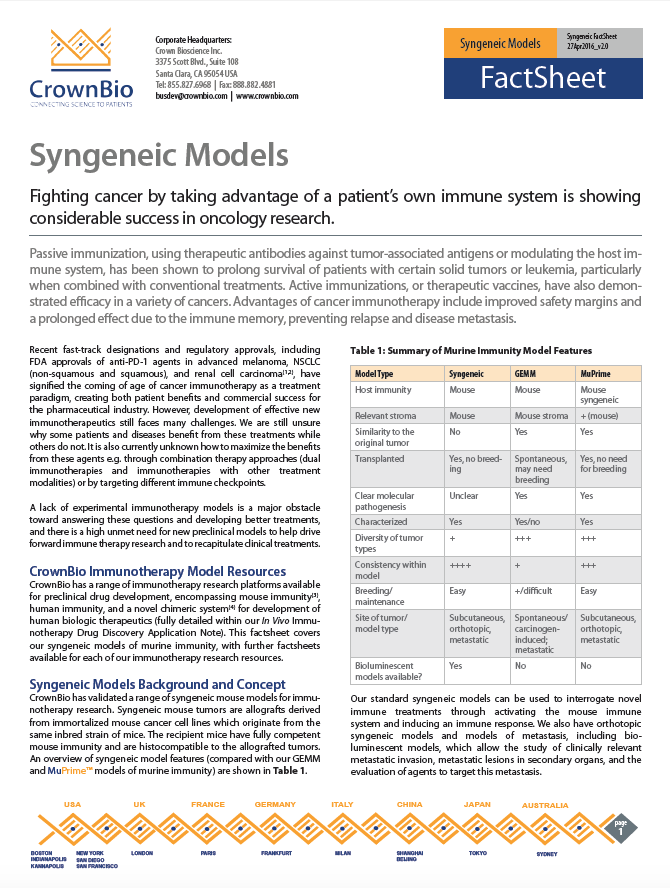 Syngeneic_FS_front_page.png