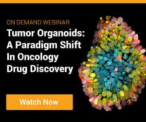 Tumor Organoids: A Paradigm Shift in Oncology Drug Discovery