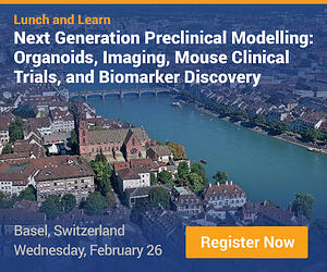 Next Generation Preclinical Modelling
