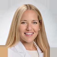 Dr. Jessica R. Allegretti