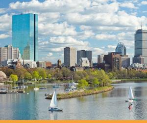 Boston Inflammatory Bowel Disease Symposium