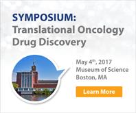 Boston Symposium 2017