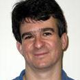 Dr. Bruce Horwitz
