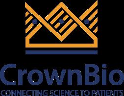 crownbio-logo.png