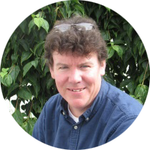 Dr. John MacDougall, Crown Bioscience Inc webinar
