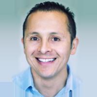 Dr. J. Rodrigo Mora