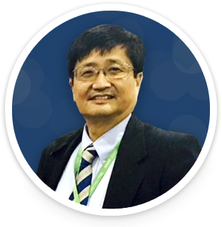 Dr. Henry Q Li, Crown Bioscience Inc webinar
