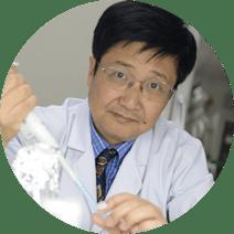 Dr. Henry Li