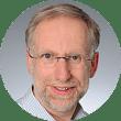 Dr. Hinrich Abken