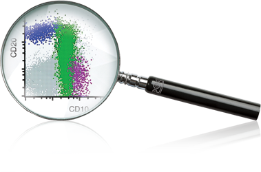 invivo-magnifyglass.png
