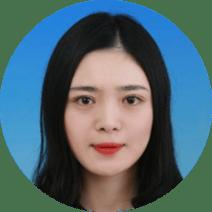 Dr. Linda Xue