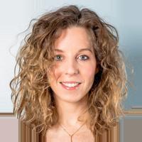 Dr. Magdalena Kasendra