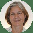 Dr. Margit Jeschke