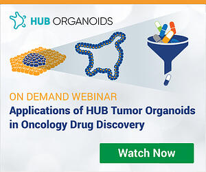Applications of Tumor Organoids in Oncology Drug Discovery