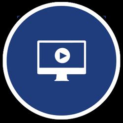 ondemand-webinar-cirlce1.png