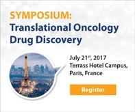 Paris Symposium 2017