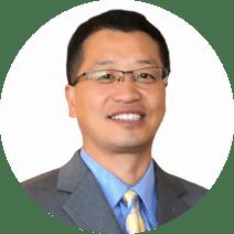 Dr Sheng Guo
