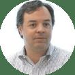 Dr. Stefanos Theoharis