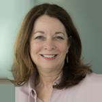 Michele (Shelley) Trucksis, Ph.D., M.D.
