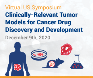 Virtual US Symposium