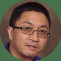Dr Yujun Huang