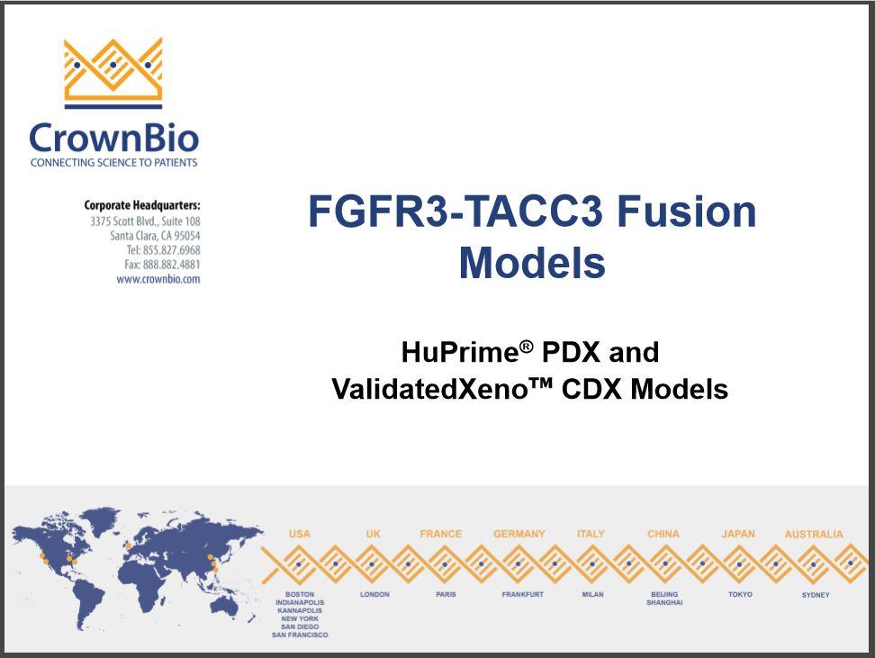 FGFR3_Data_Pack_Thumbnail.jpg