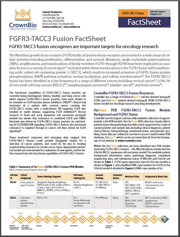 FGFR3_FS_Thumbnail.jpg