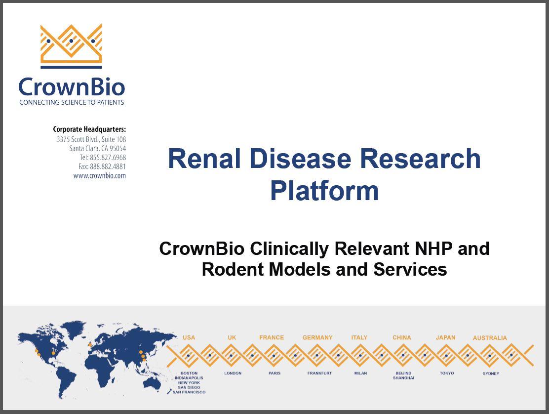 Renal_Disease_DP_Thumbnail.jpg