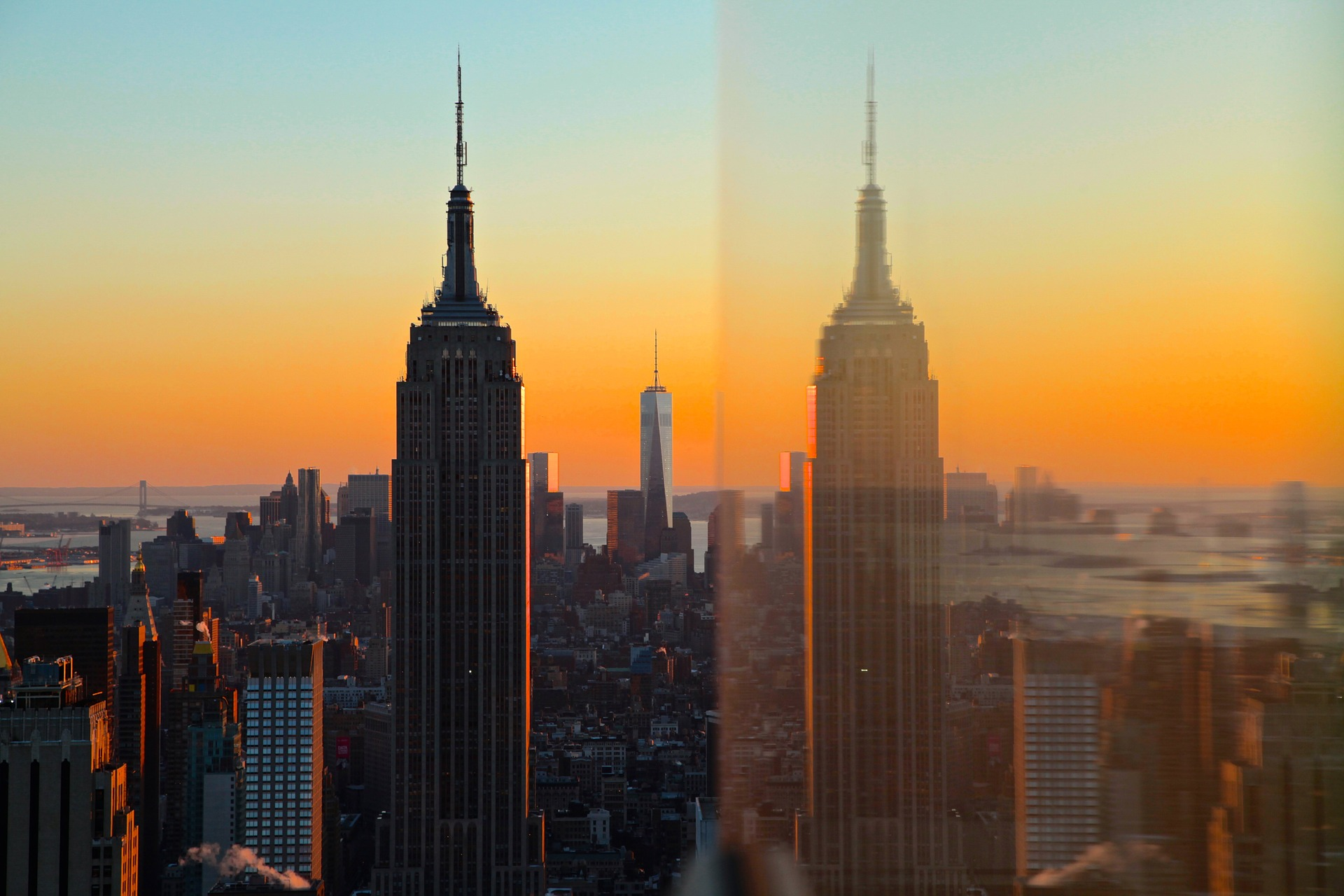 empire-state-building-828777_1920_1.jpg