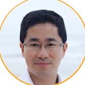 Dr Yinfei Yin