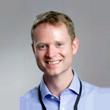 Dr. James Legg