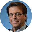 Dr. Rob Kramer